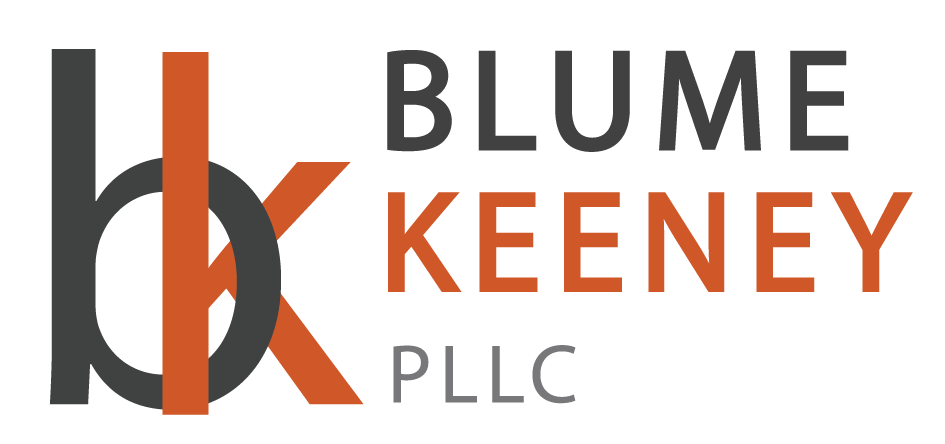 Blume Keeney PLLC
